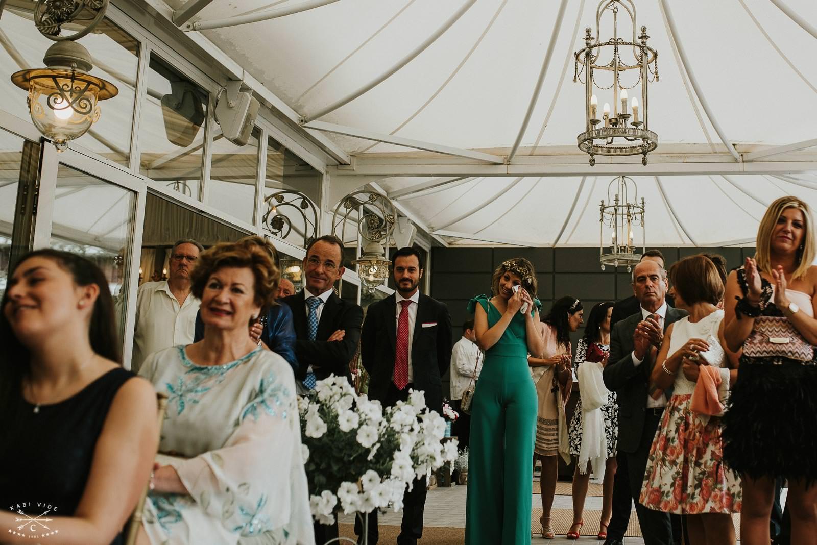 boda cenador amos boda-154