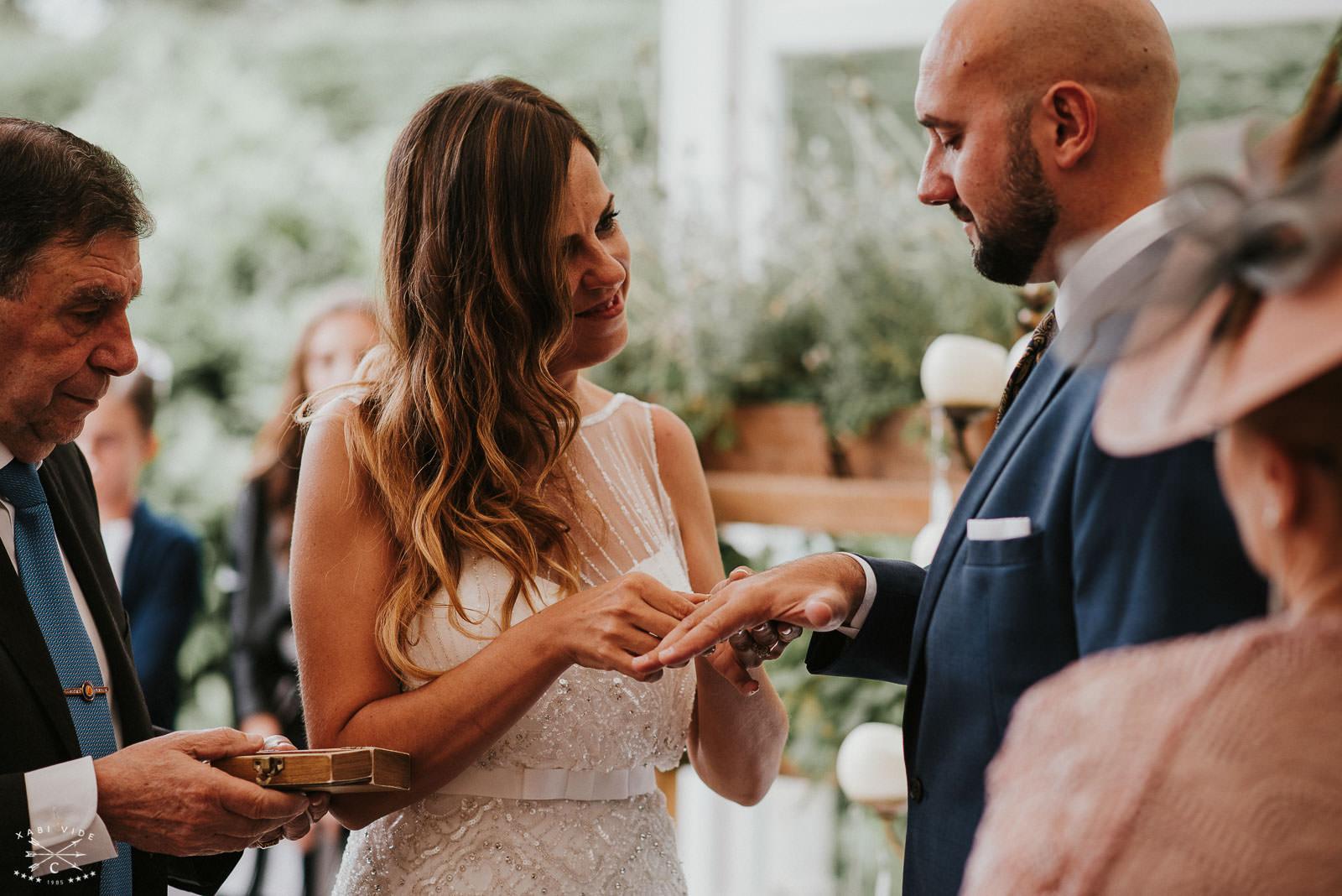 boda cenador amos boda-155.1