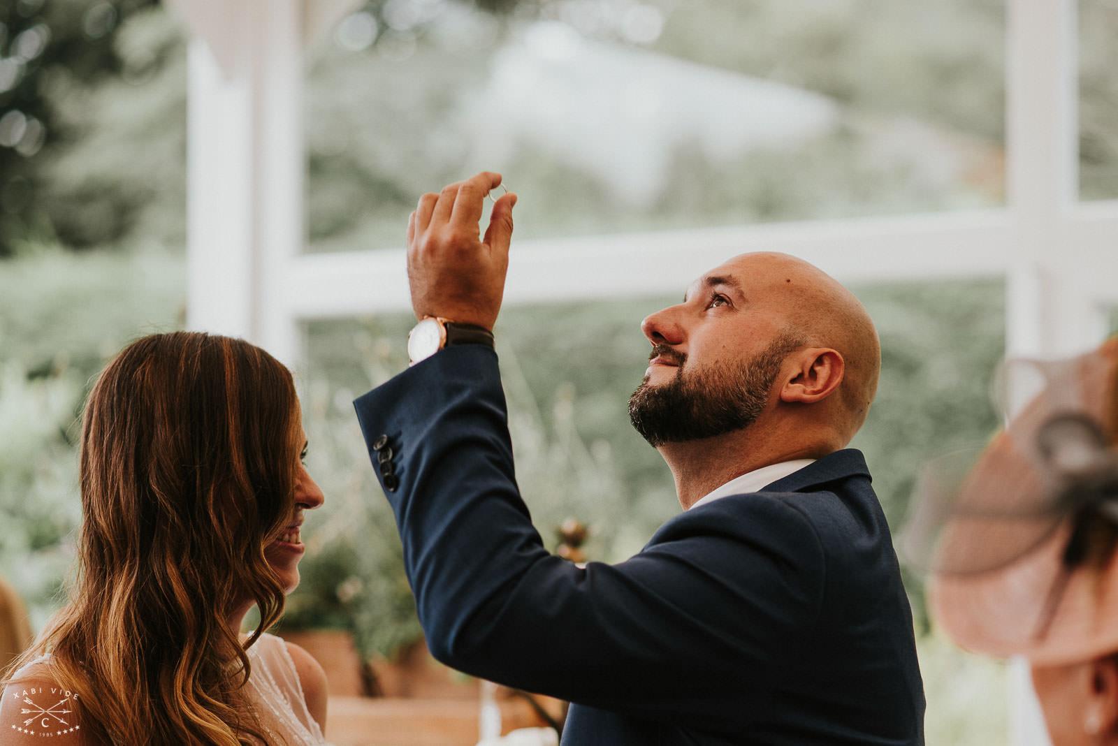 boda cenador amos boda-156