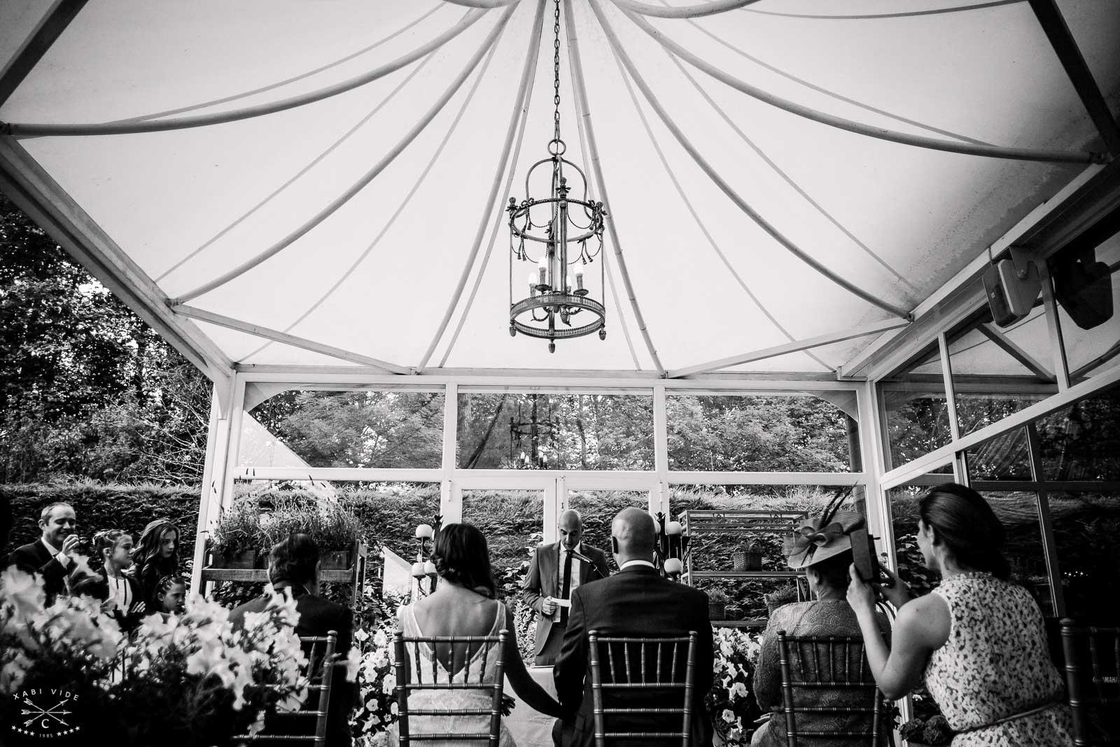 boda cenador amos boda-163
