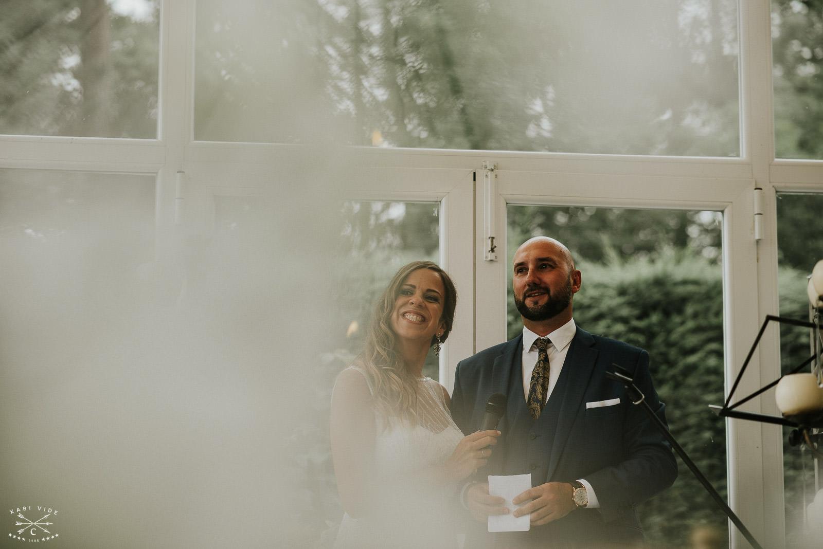 boda cenador amos boda-164