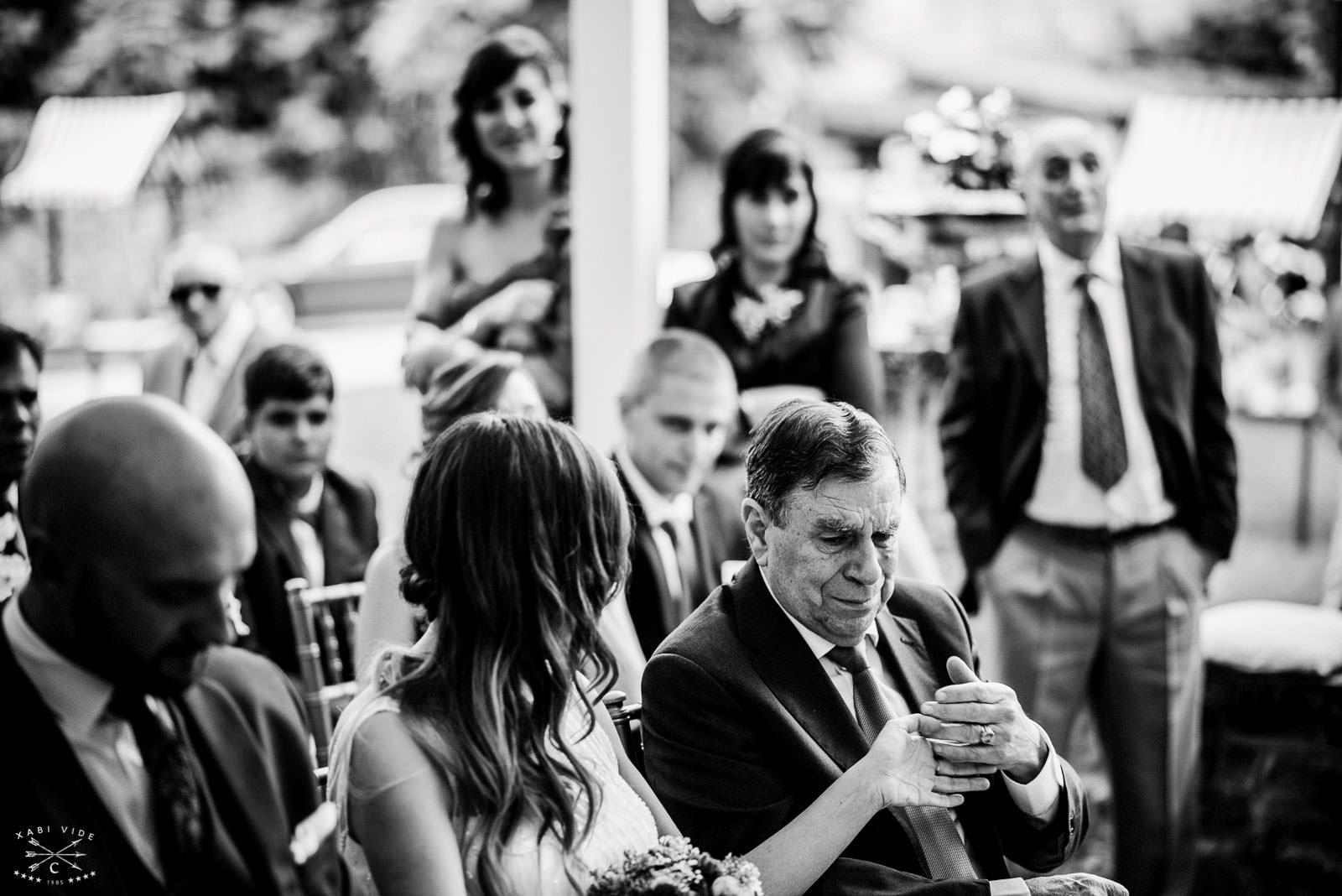 boda cenador amos boda-169