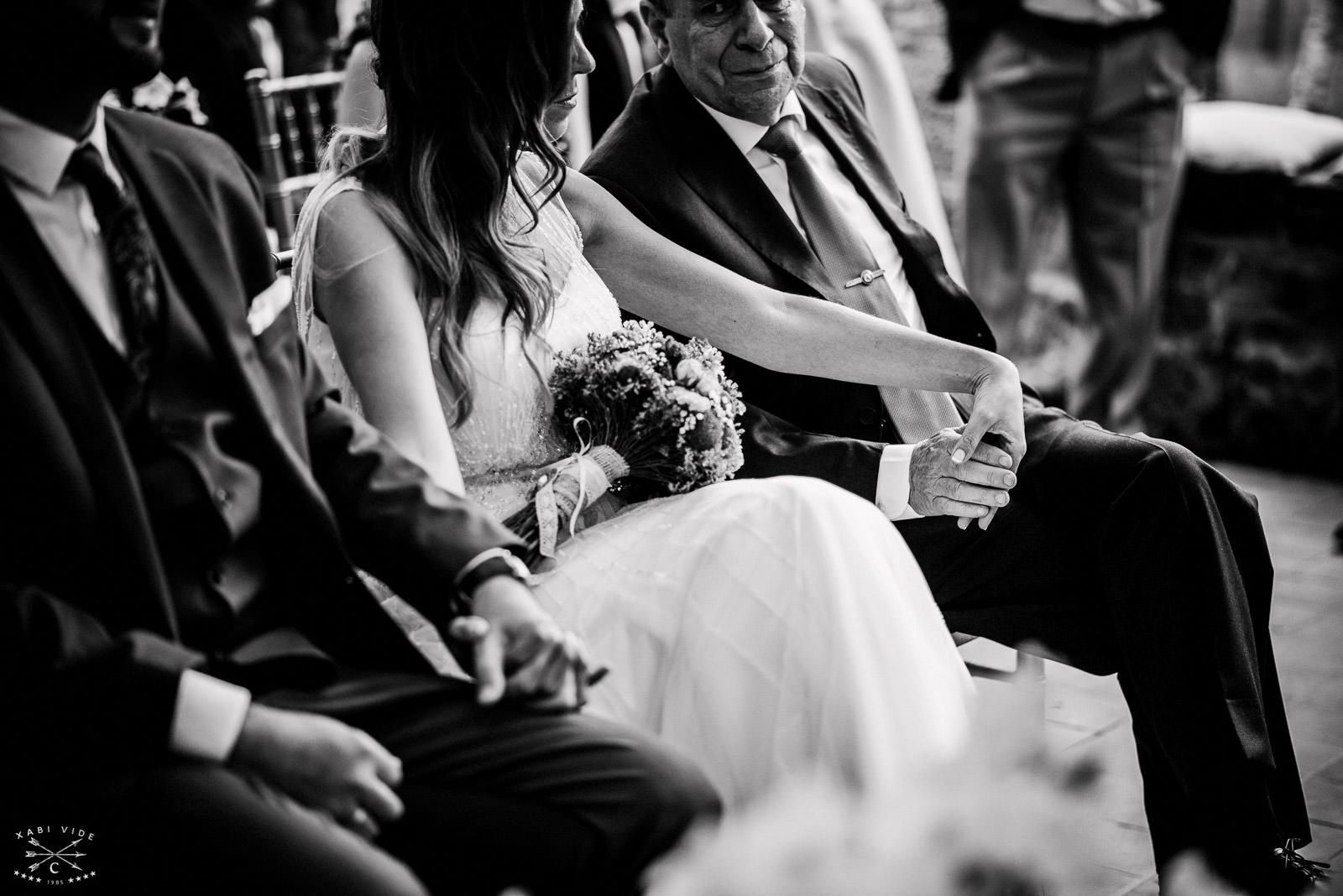 boda cenador amos boda-170