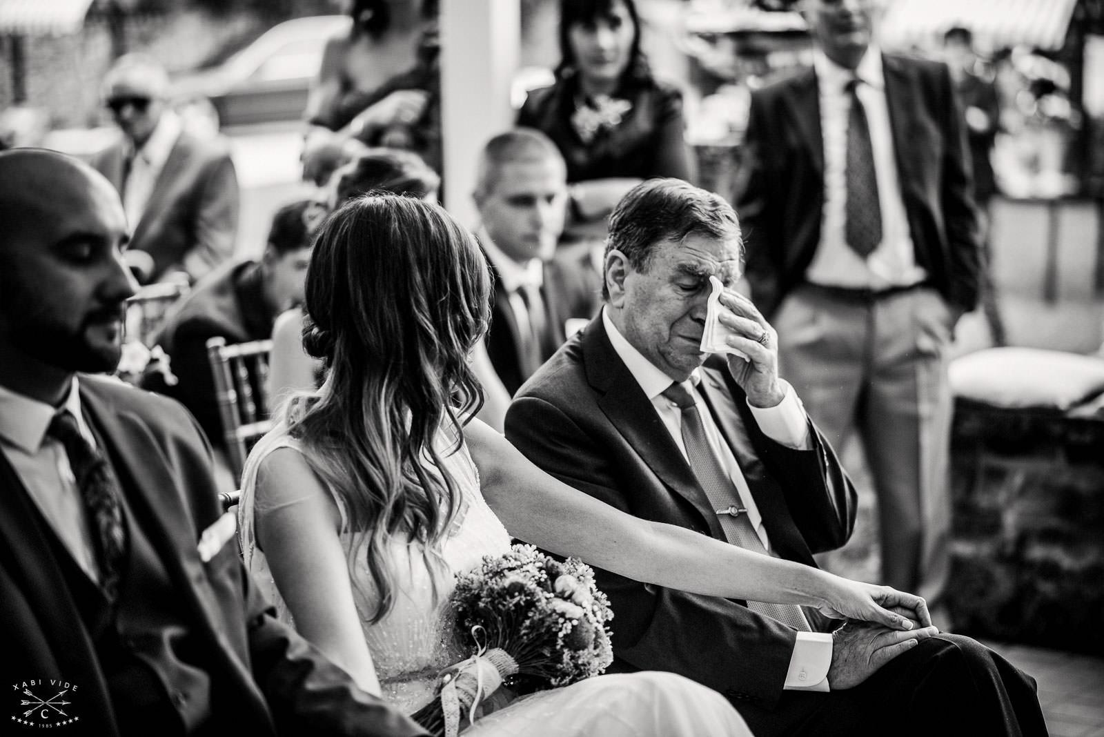 boda cenador amos boda-171
