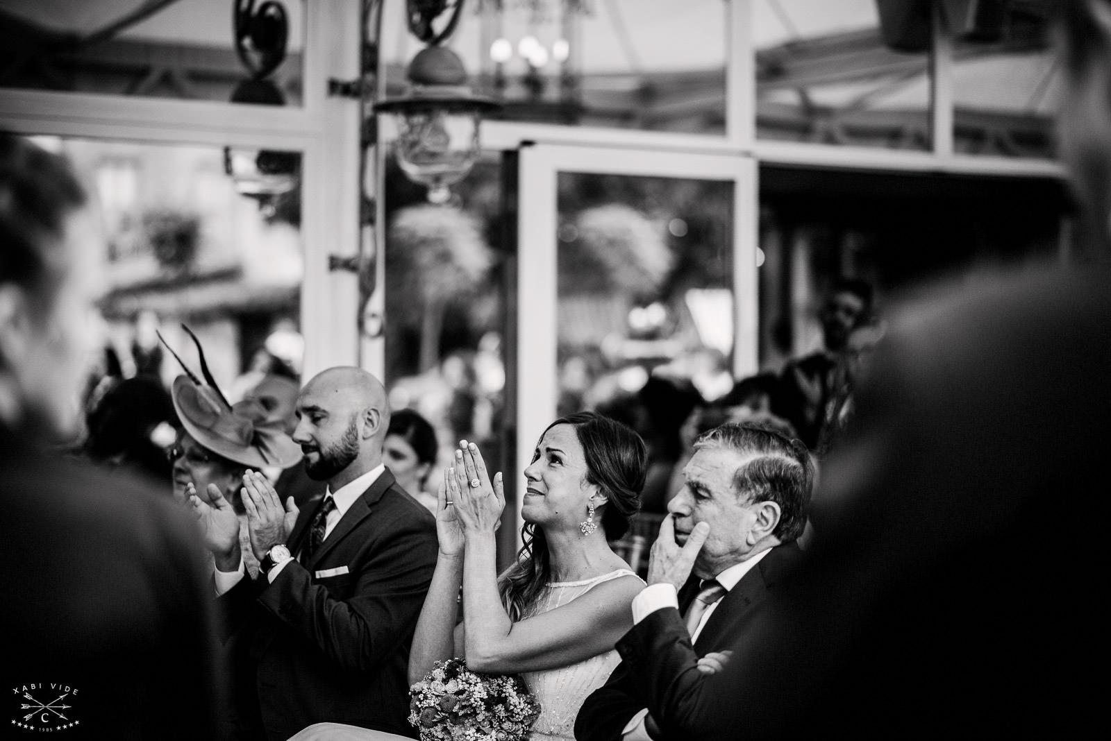 boda cenador amos boda-176