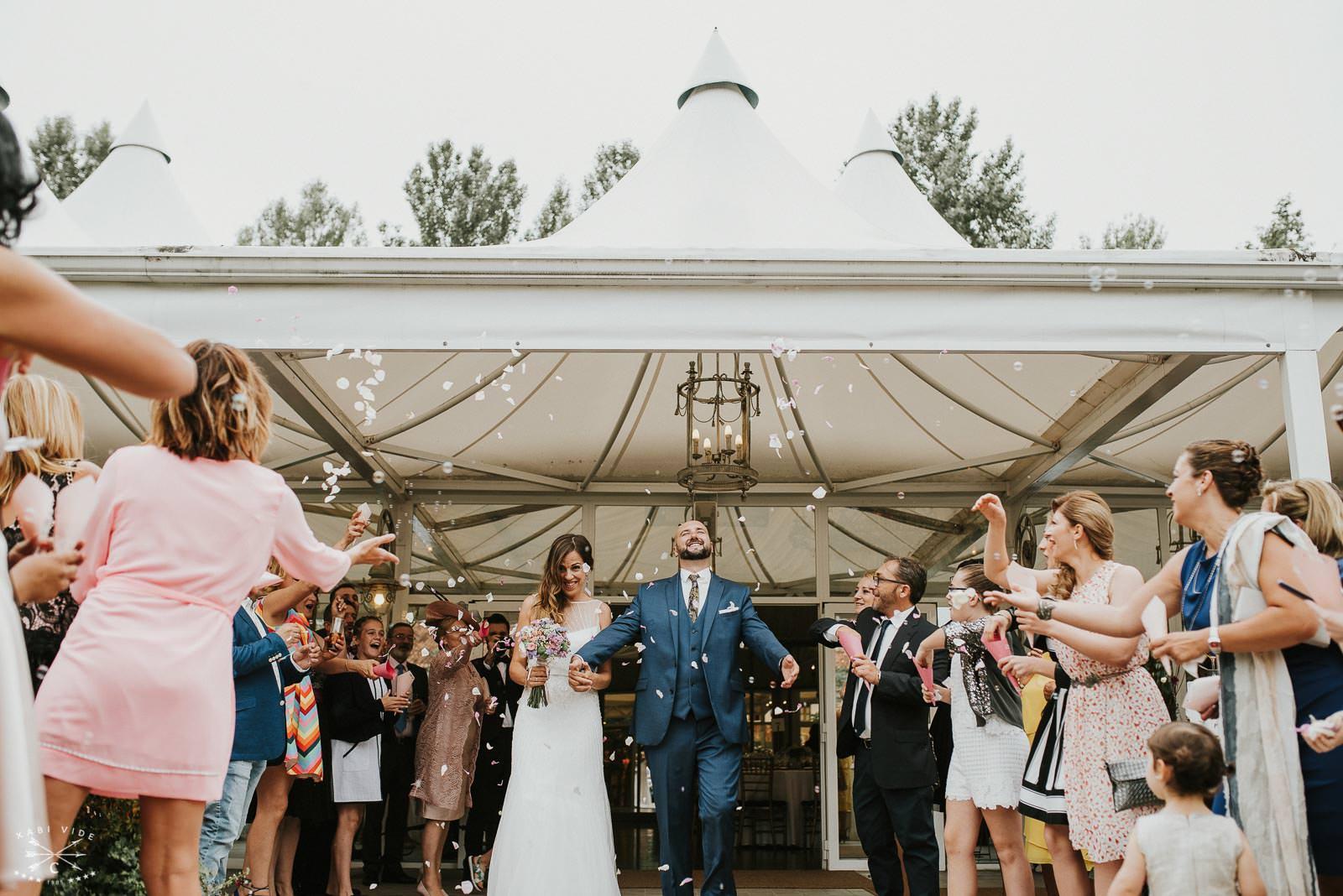 boda cenador amos boda-185