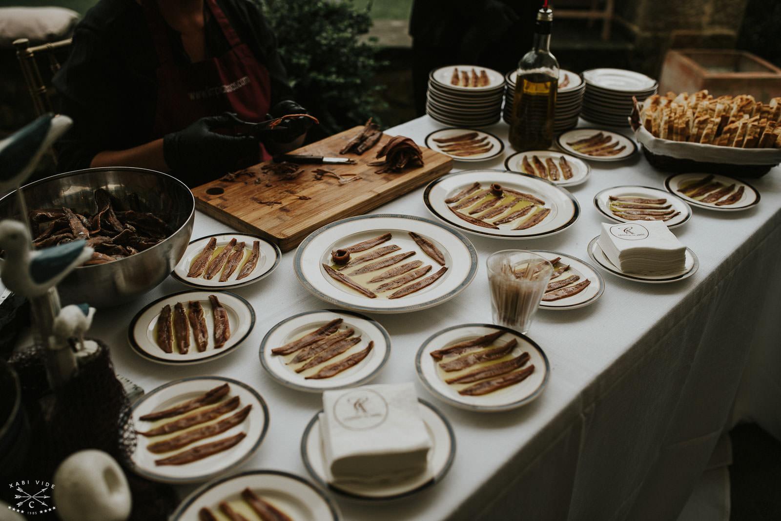 boda cenador amos boda-191.1