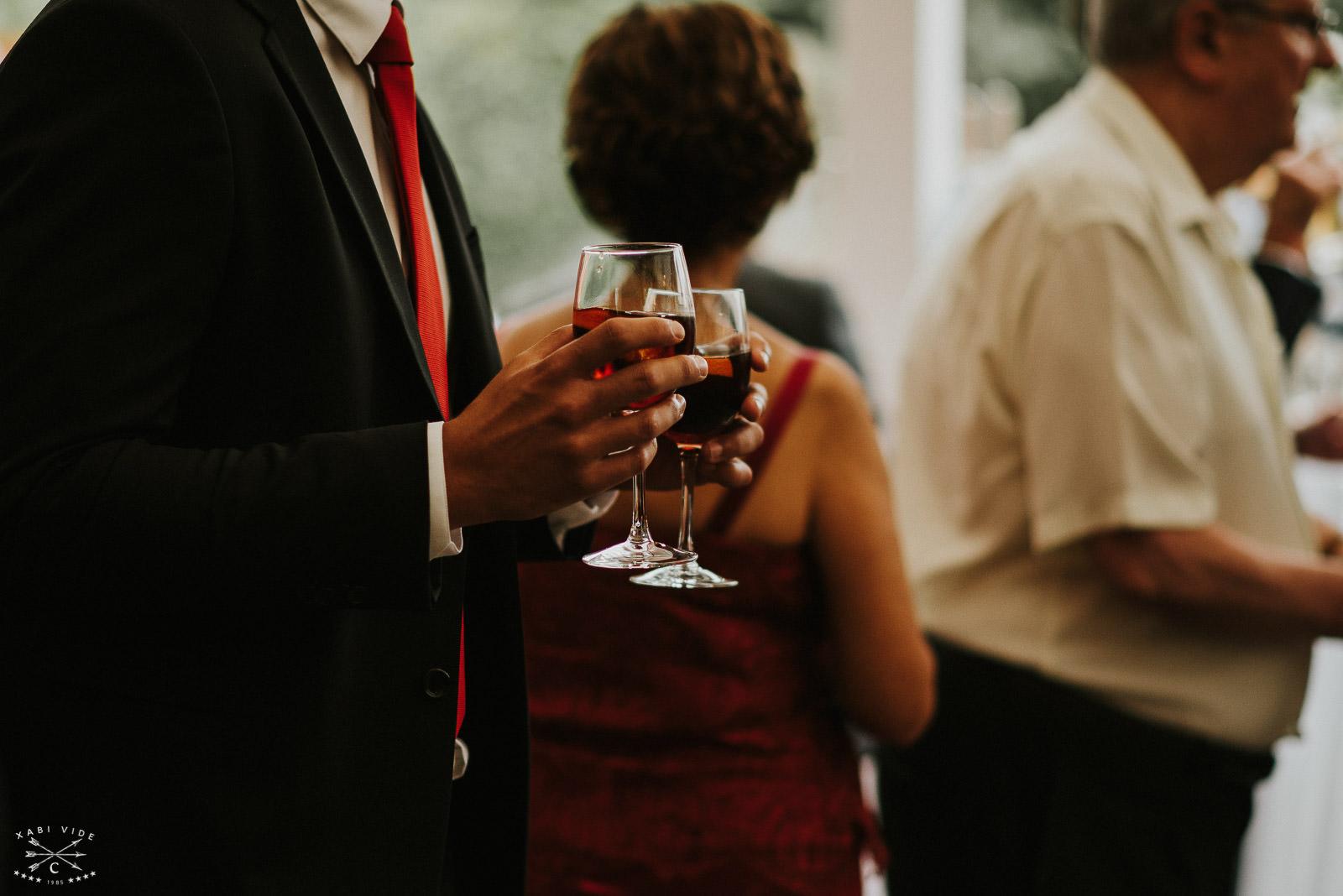 boda cenador amos boda-191.10