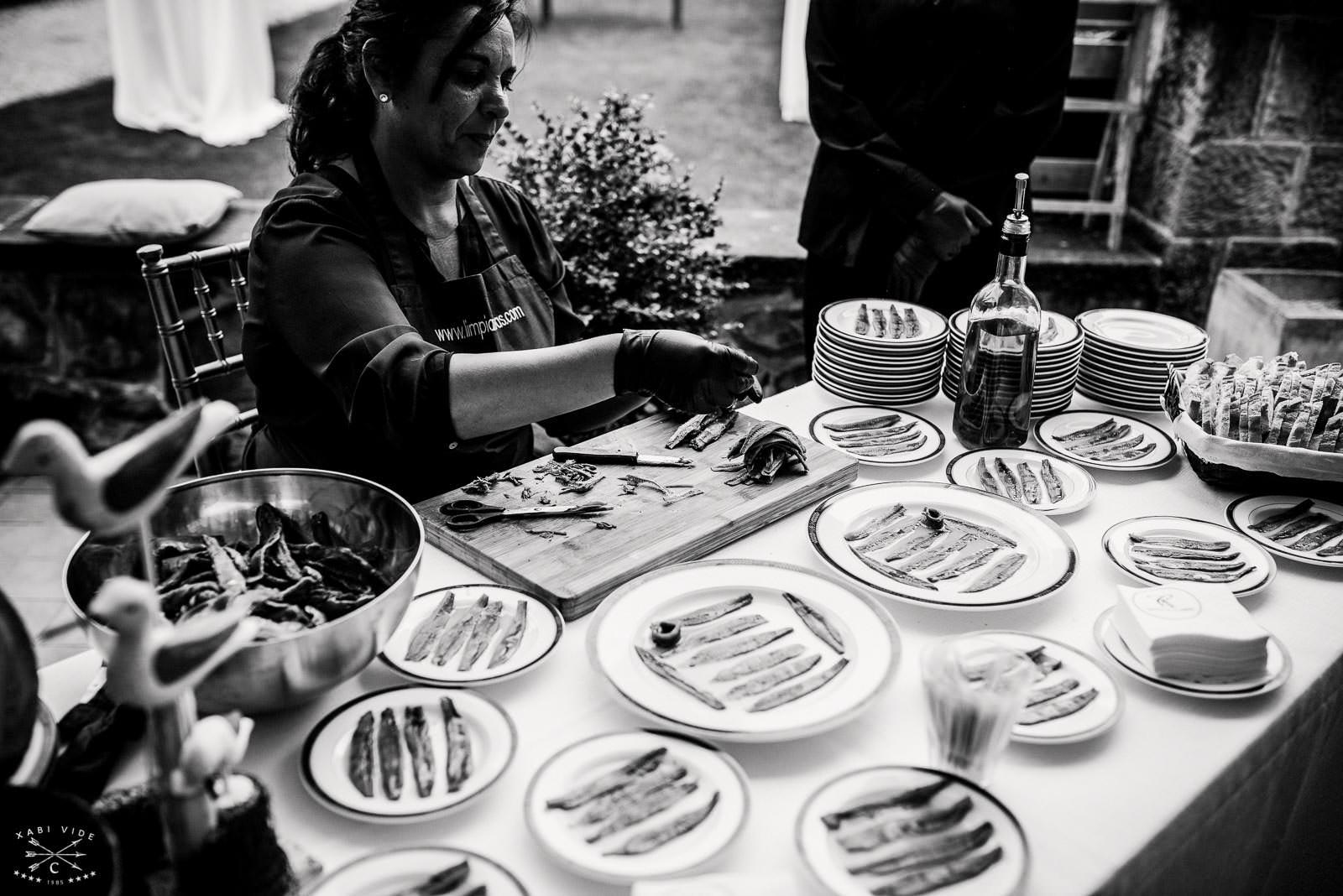 boda cenador amos boda-191.2