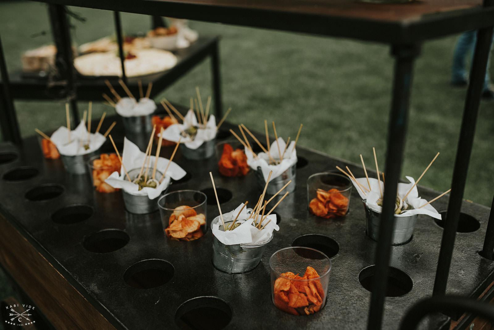 boda cenador amos boda-191.4