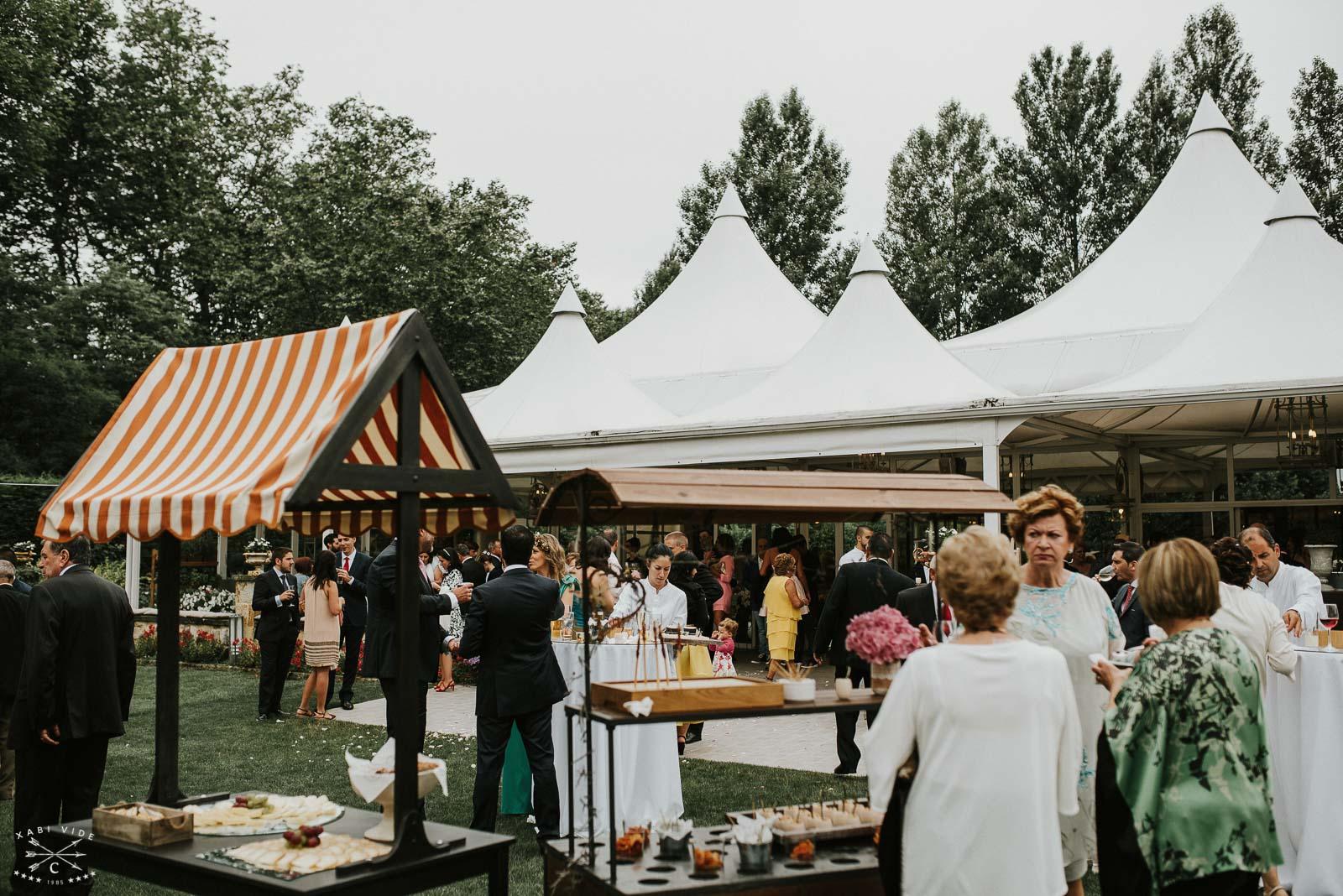 boda cenador amos boda-193