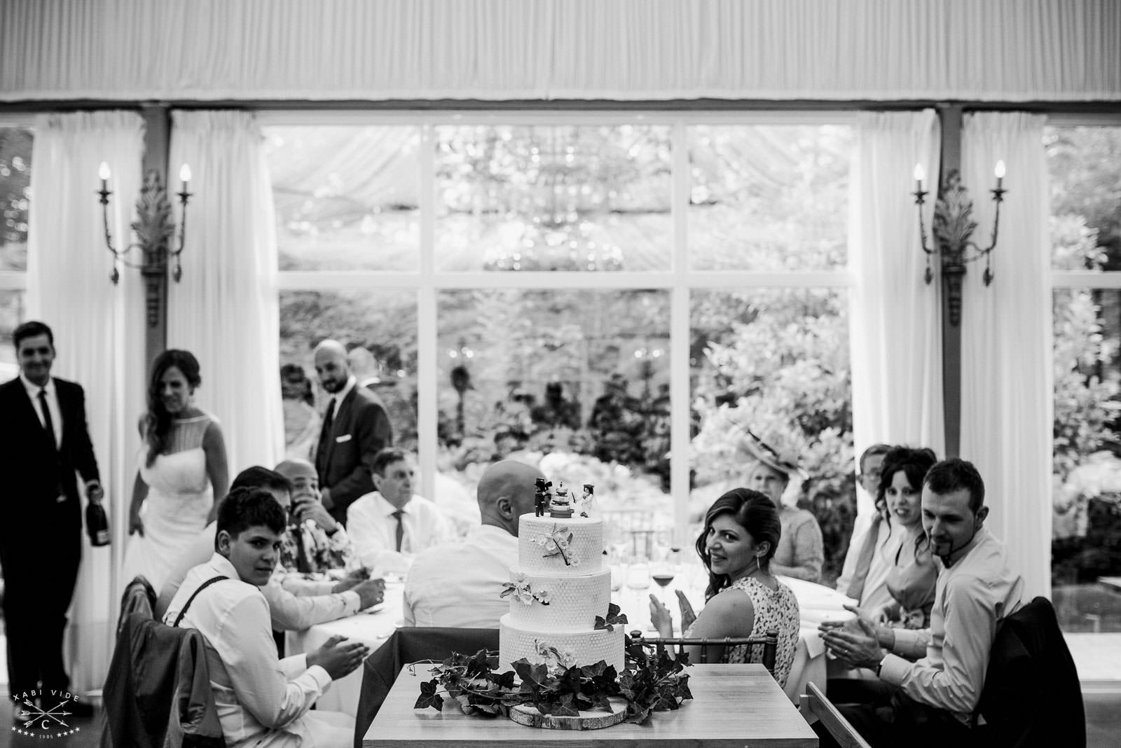 boda cenador amos boda-201