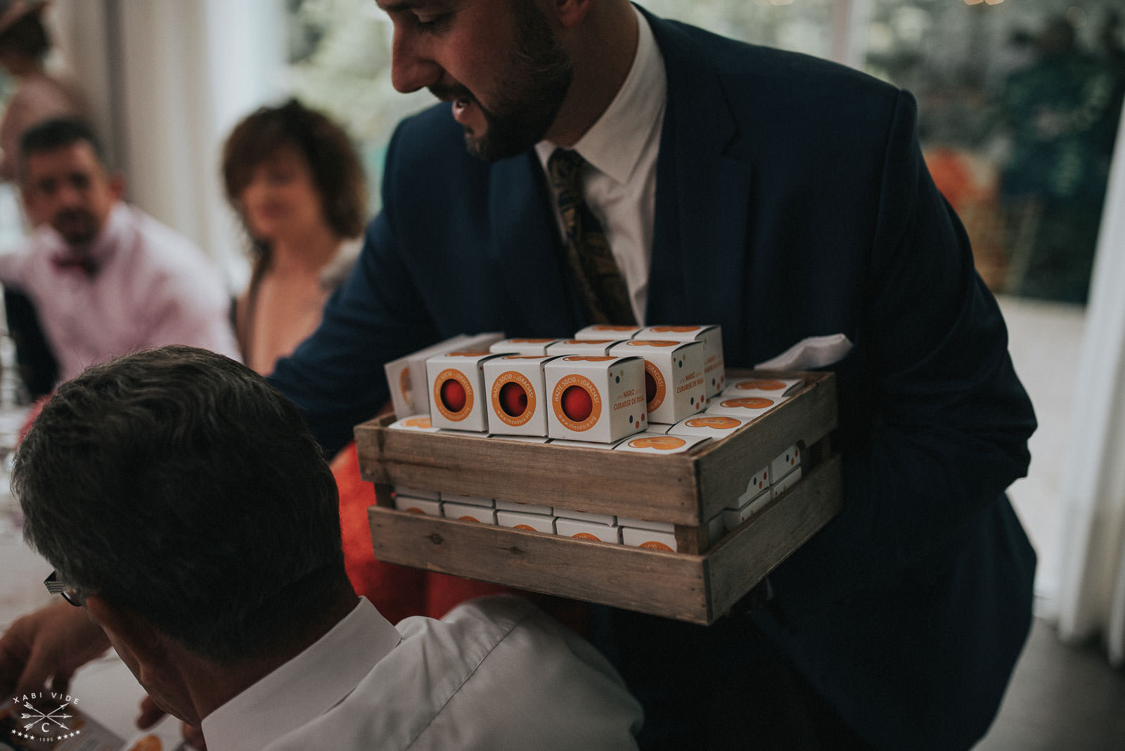 boda cenador amos boda-210