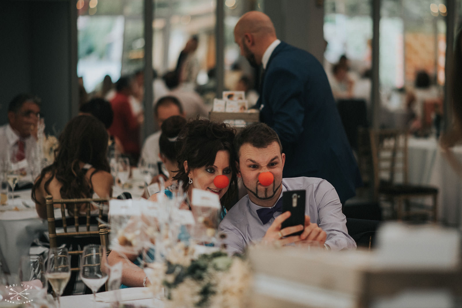 boda cenador amos boda-211