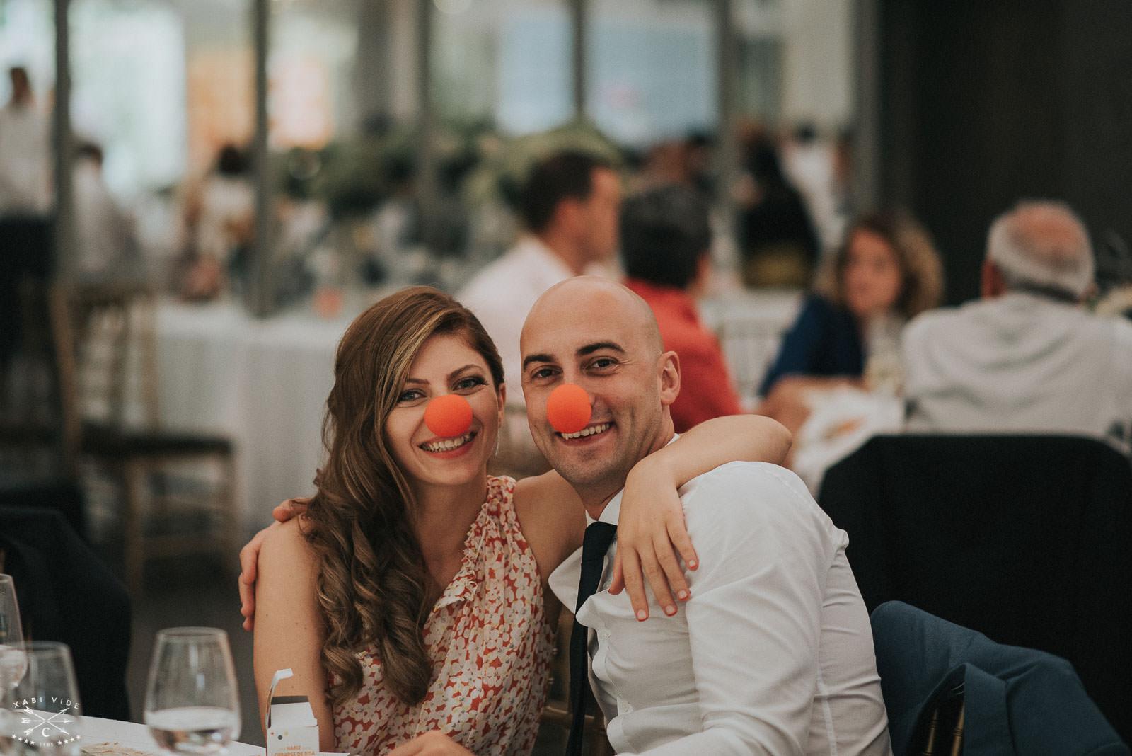 boda cenador amos boda-212