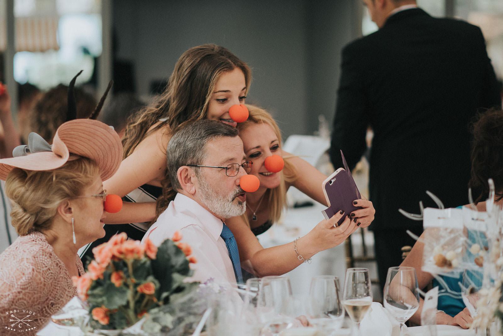 boda cenador amos boda-213
