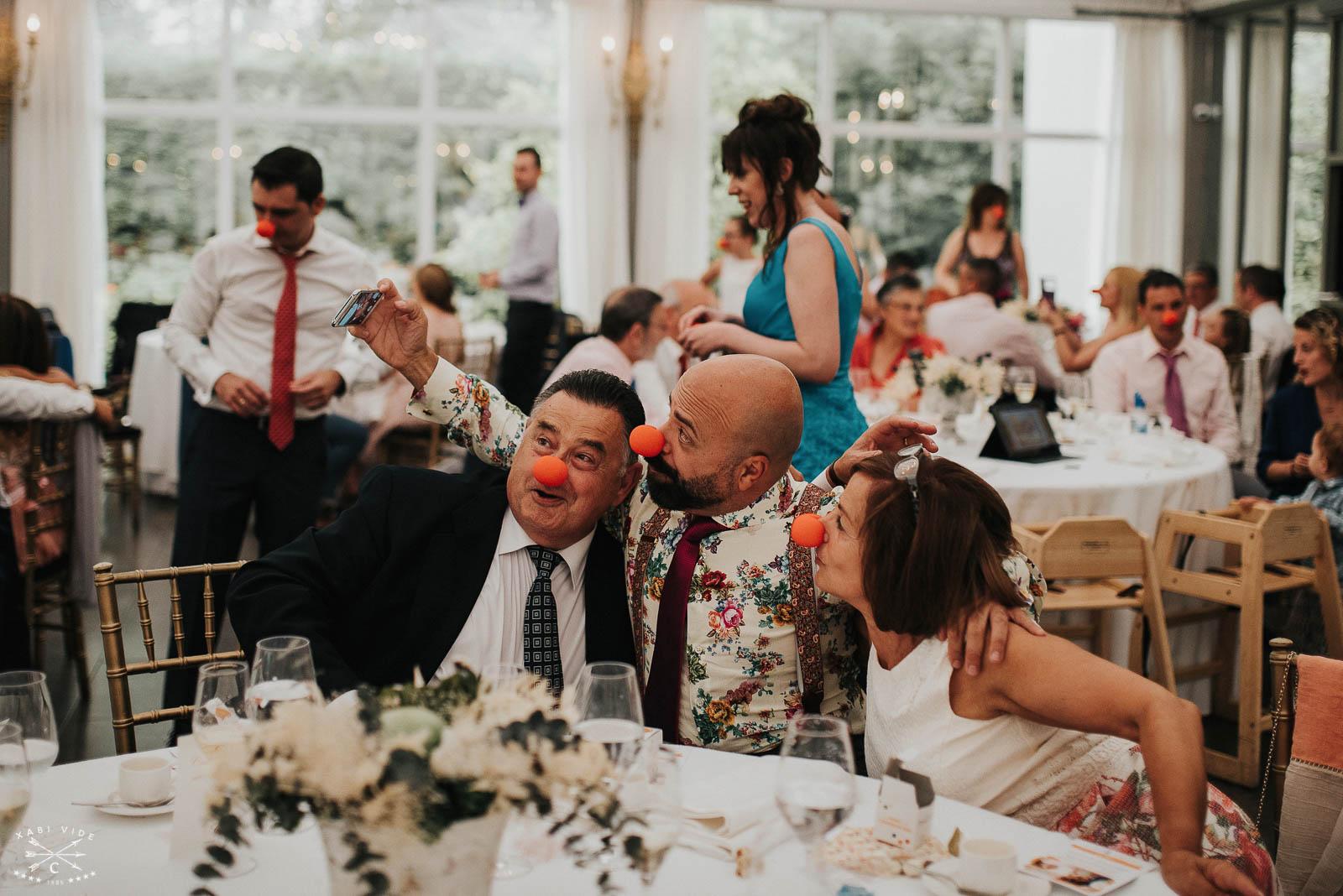 boda cenador amos boda-216