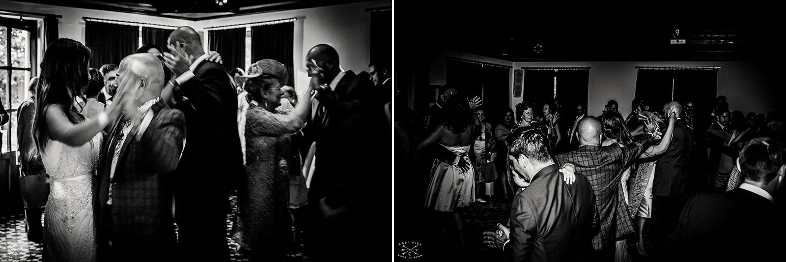 boda cenador amos boda-249