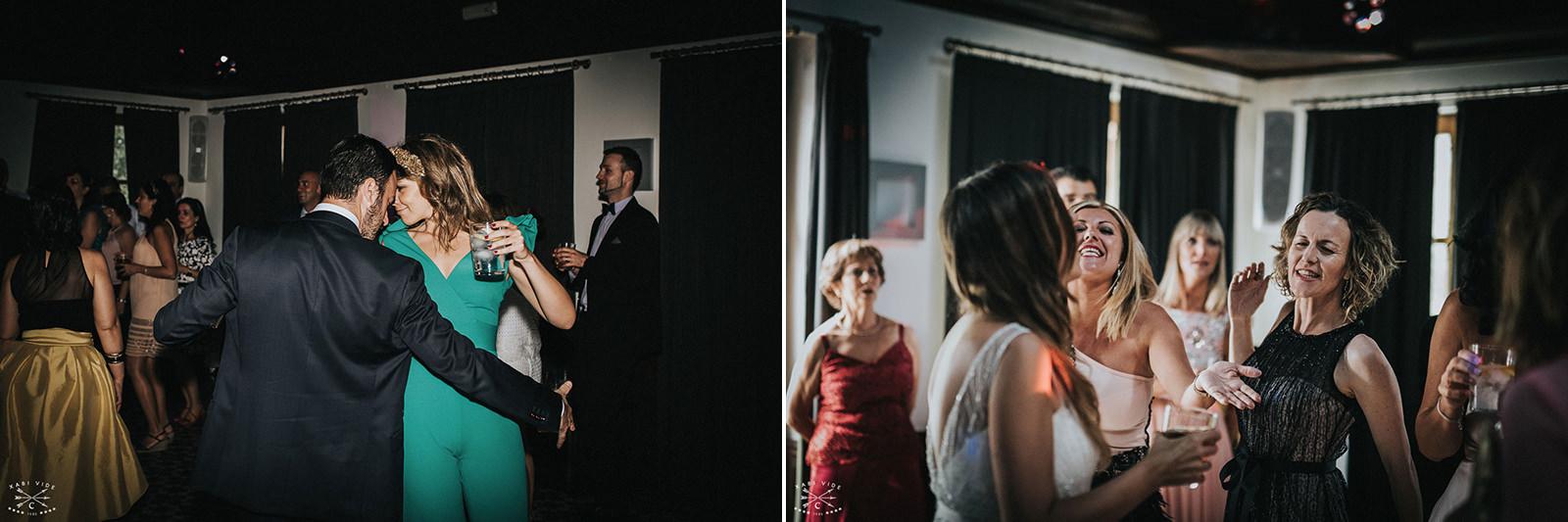boda cenador amos boda-251