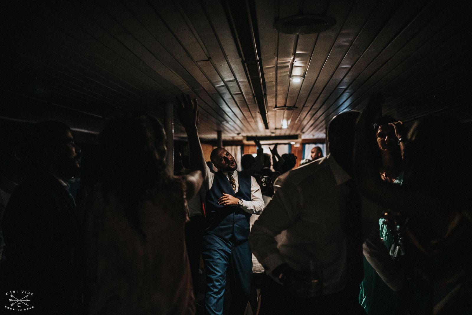 boda cenador amos boda-294