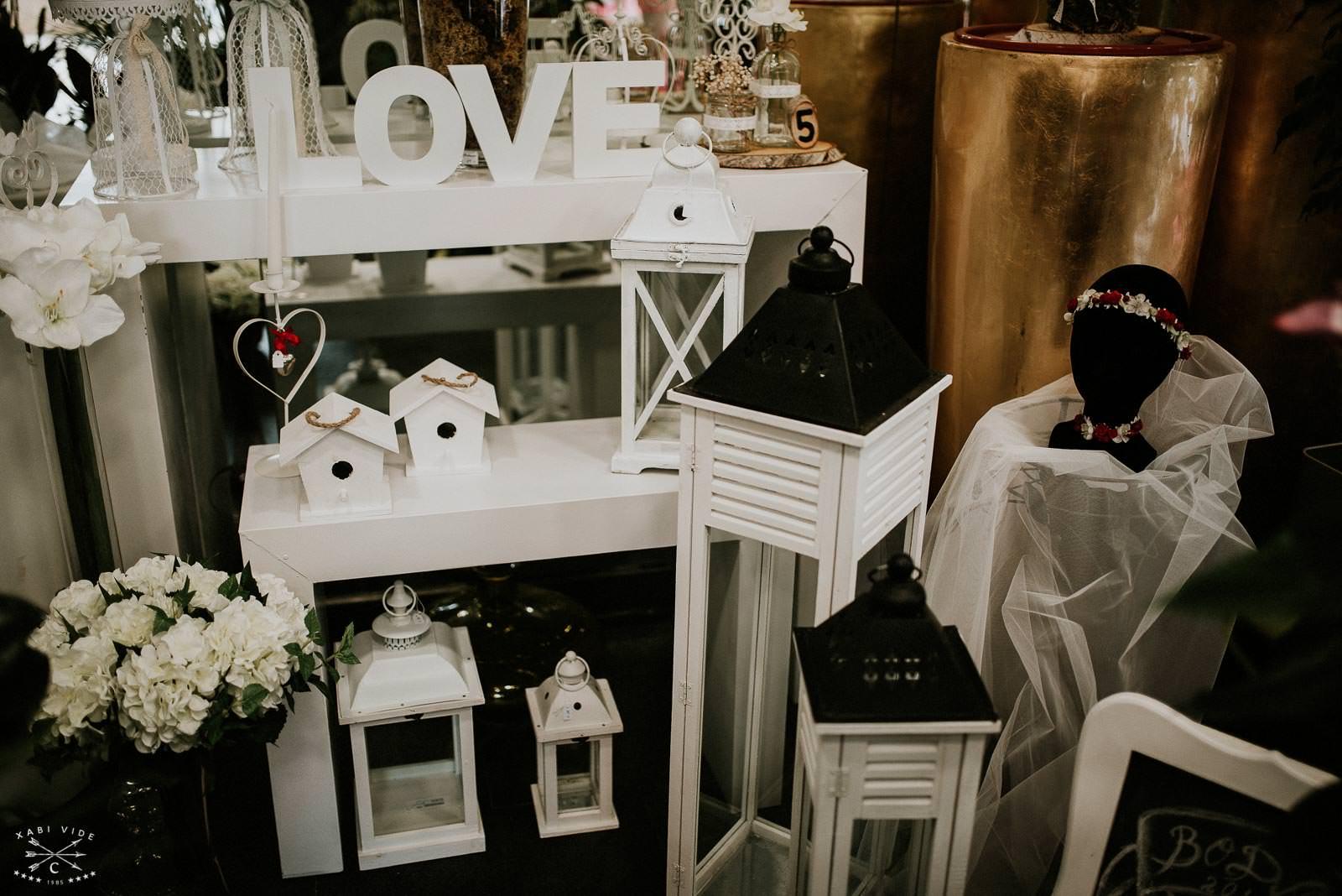 boda cenador amos boda-61