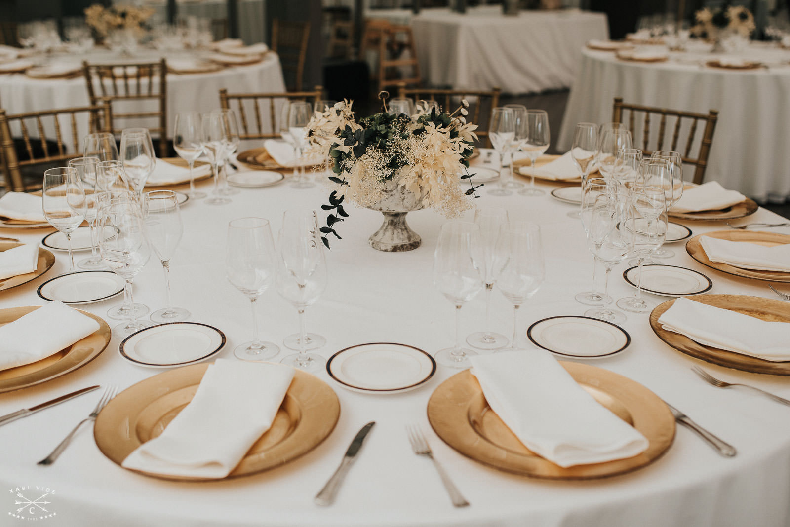boda cenador amos boda-74