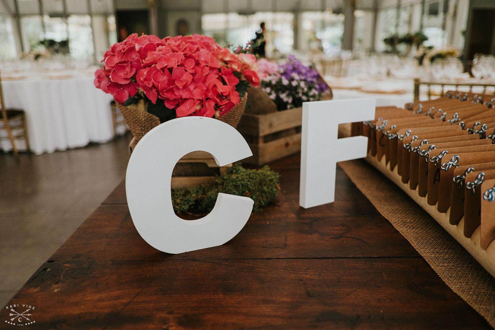 boda cenador amos boda-76