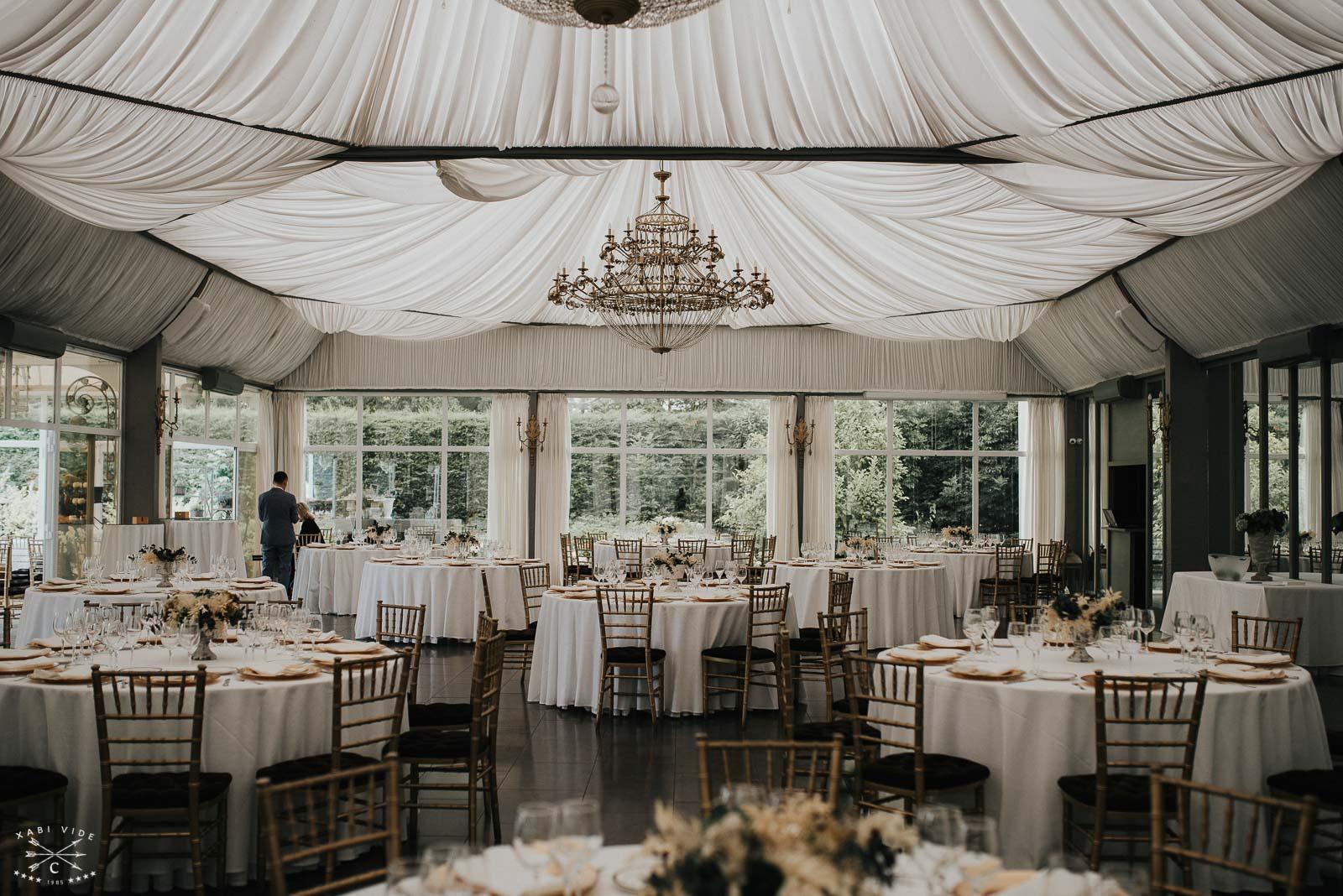 boda cenador amos boda-82