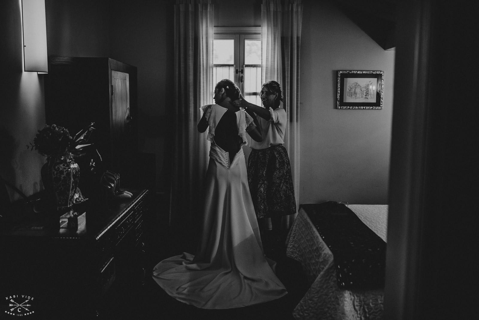 fotografo de bodas en bilbao-106