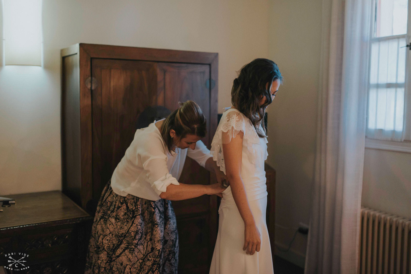 fotografo de bodas en bilbao-107