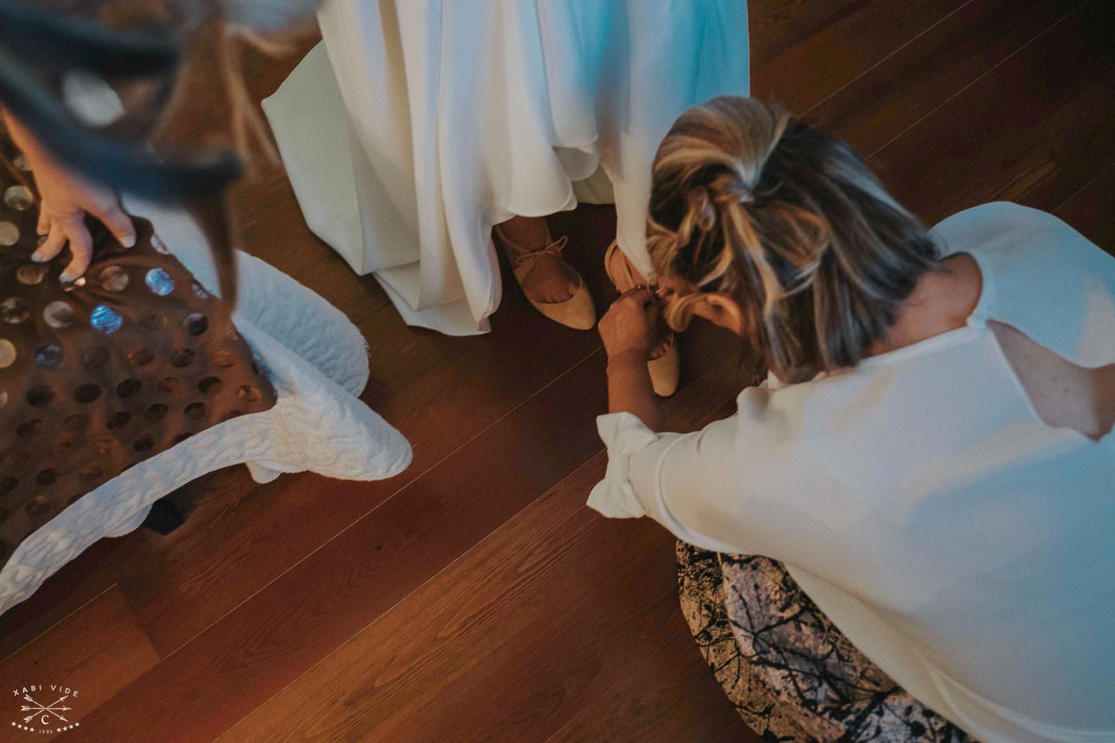 fotografo de bodas en bilbao-109