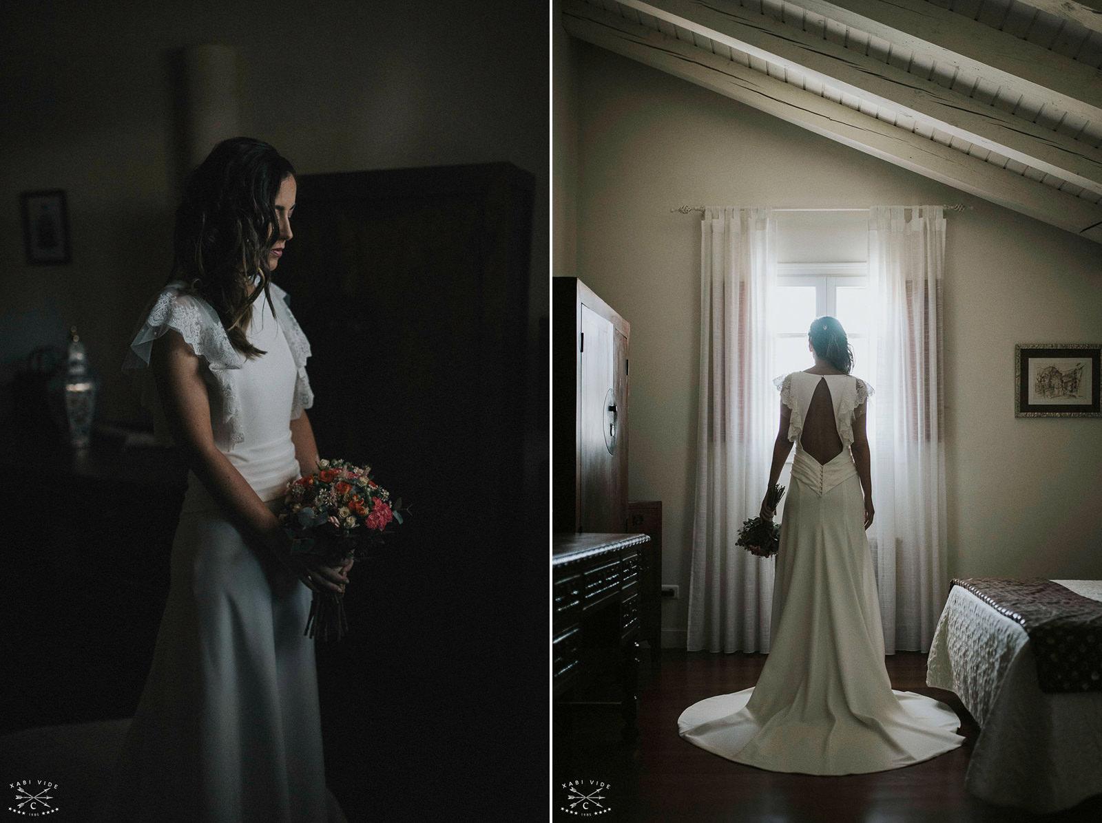 fotografo de bodas en bilbao-110