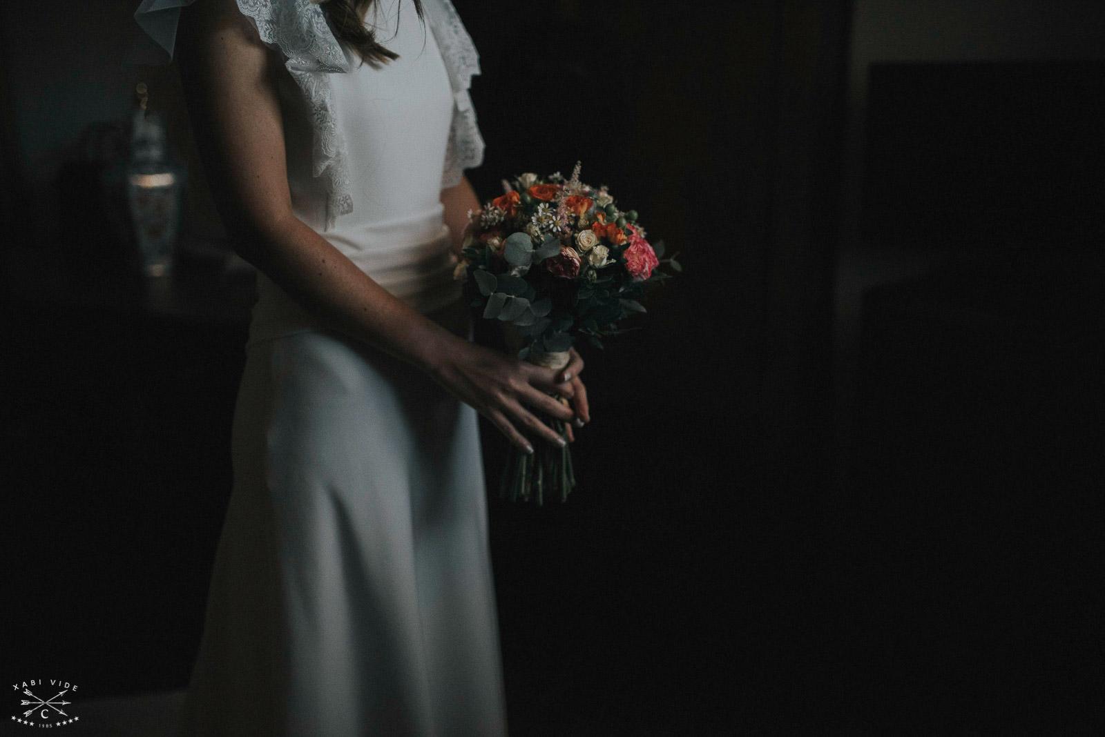 fotografo de bodas en bilbao-114