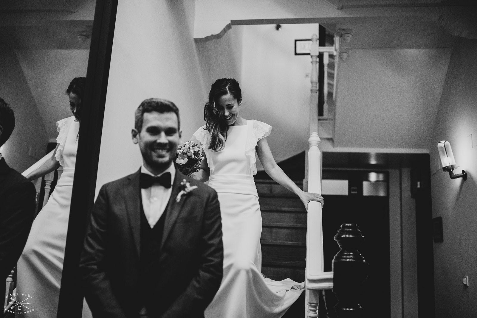 fotografo de bodas en bilbao-115