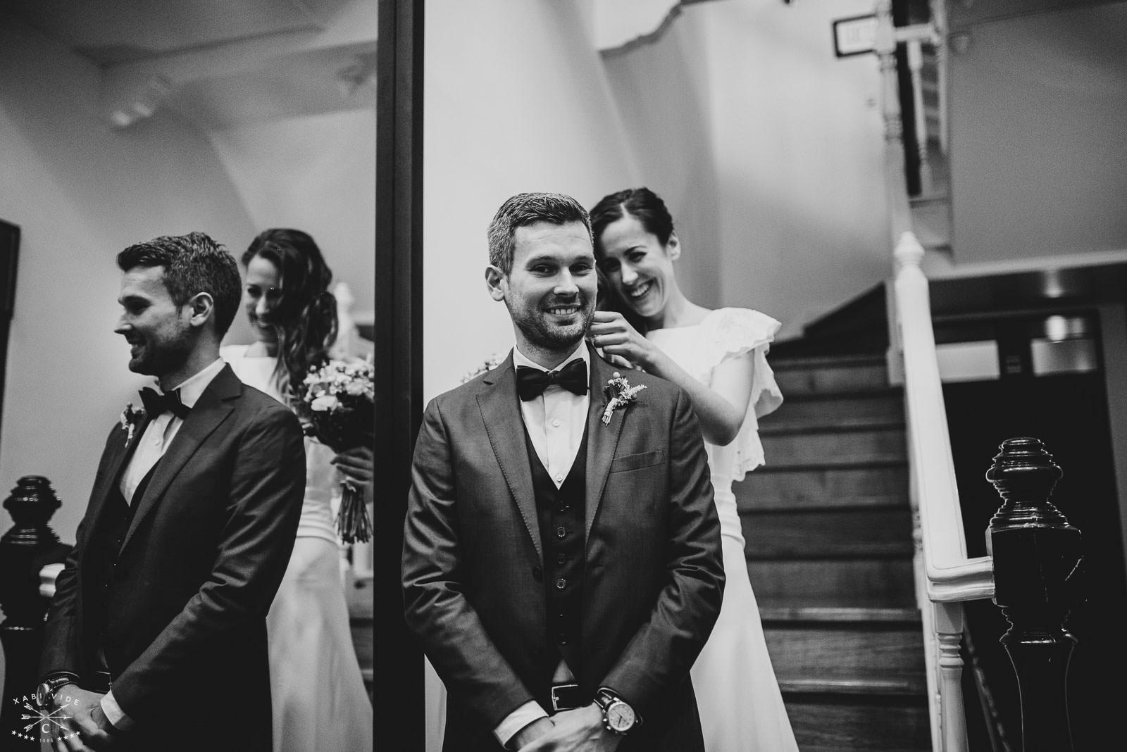 fotografo de bodas en bilbao-116