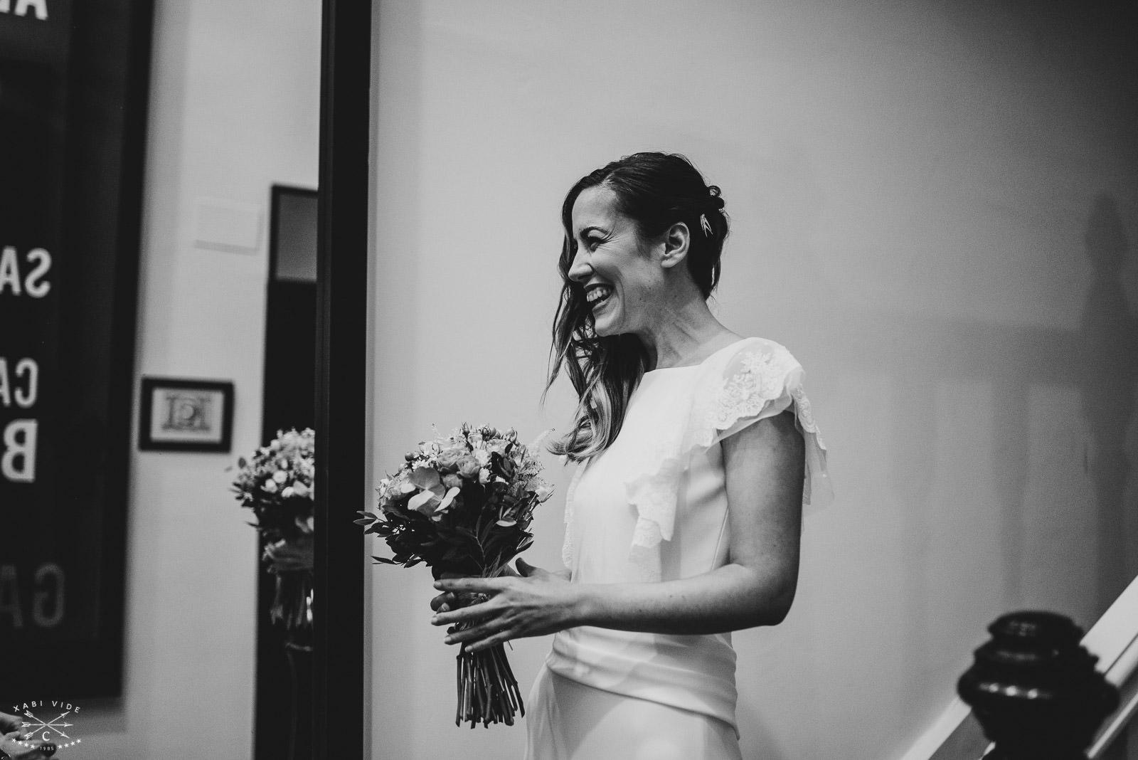 fotografo de bodas en bilbao-117