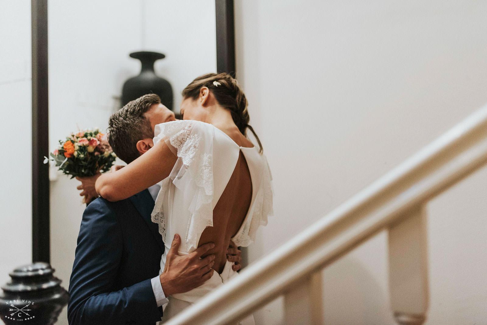 fotografo de bodas en bilbao-118