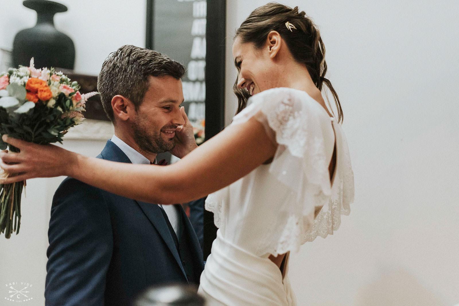 fotografo de bodas en bilbao-120