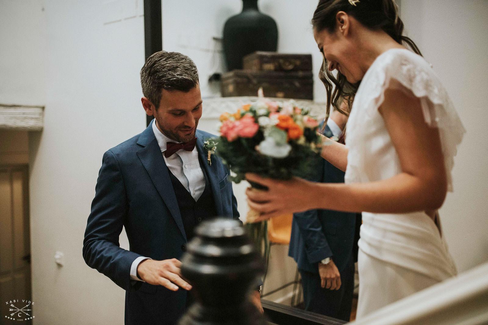 fotografo de bodas en bilbao-121