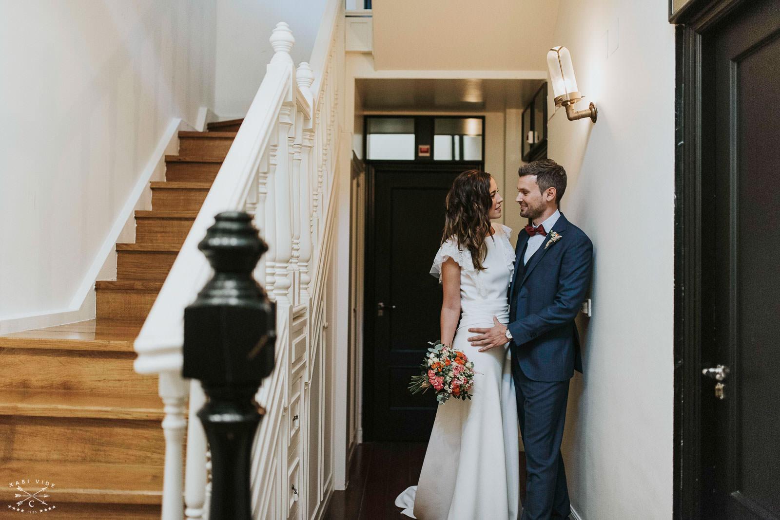 fotografo de bodas en bilbao-122