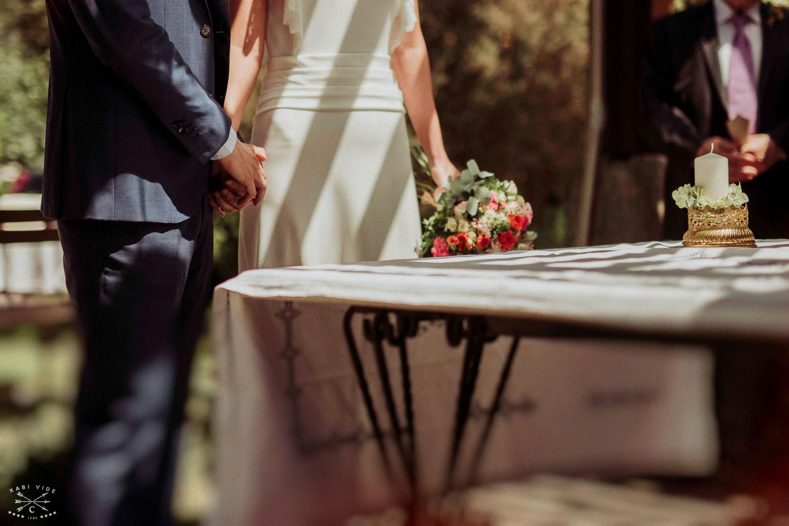fotografo de bodas en bilbao-125