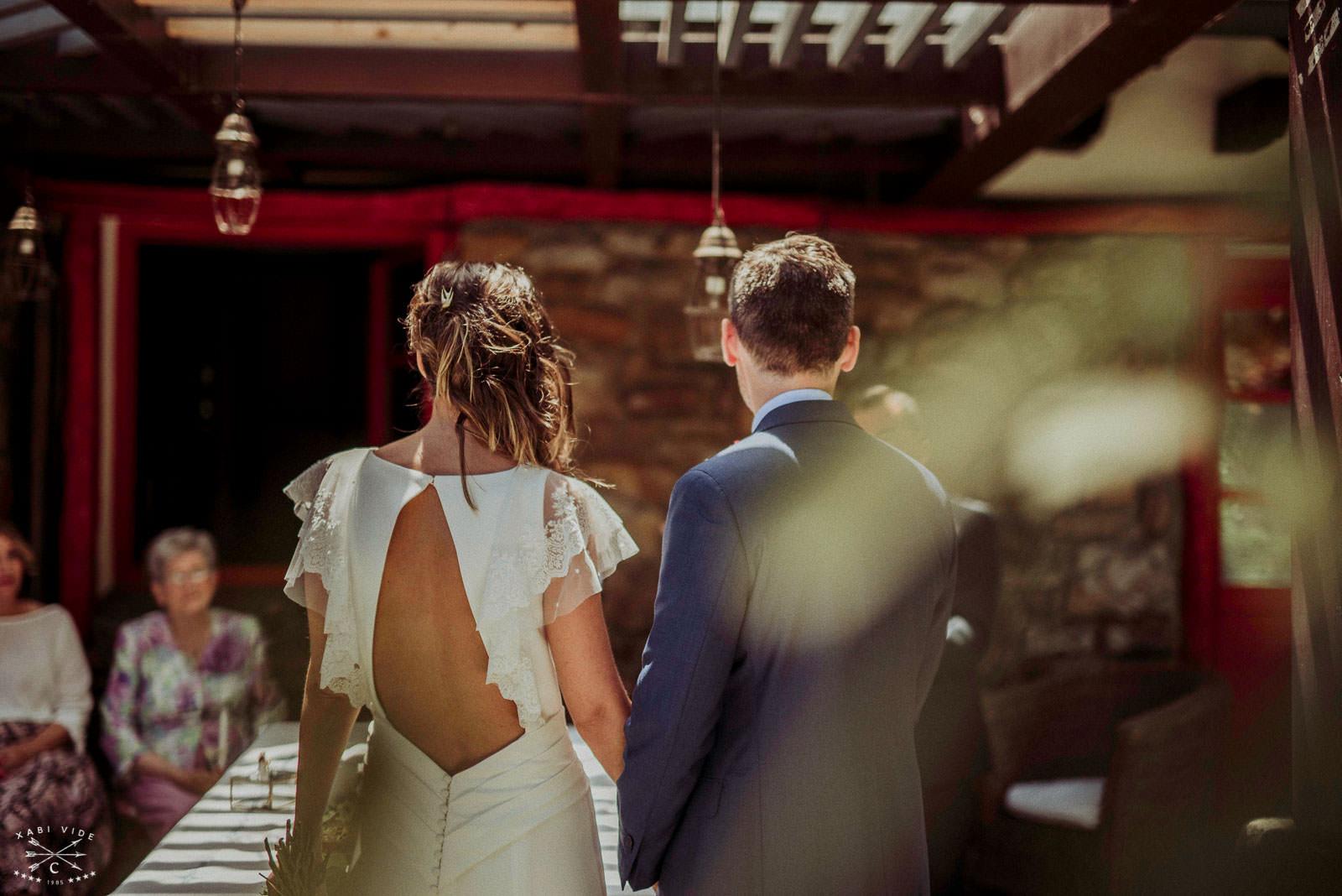 fotografo de bodas en bilbao-126