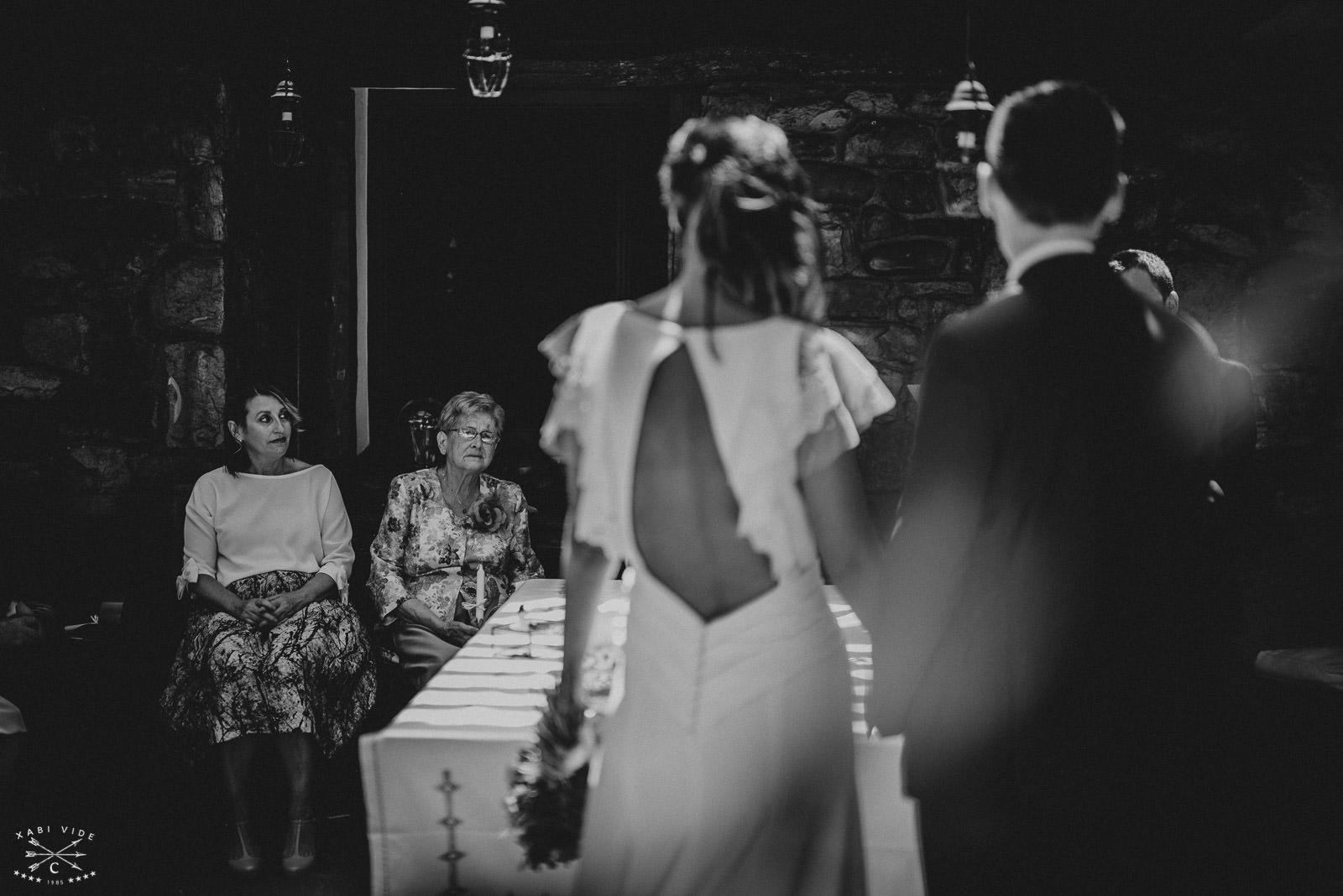 fotografo de bodas en bilbao-127