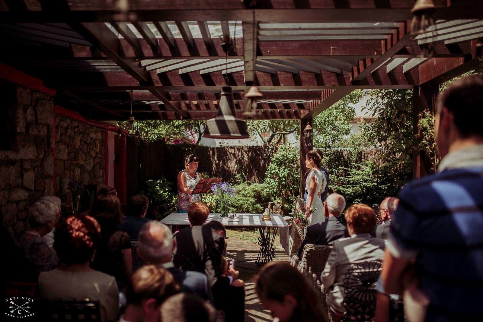 fotografo de bodas en bilbao-128