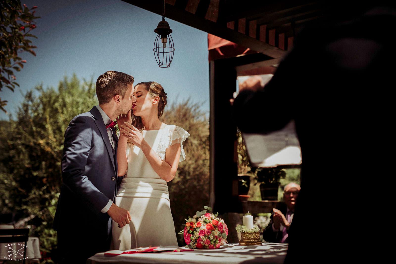 fotografo de bodas en bilbao-131