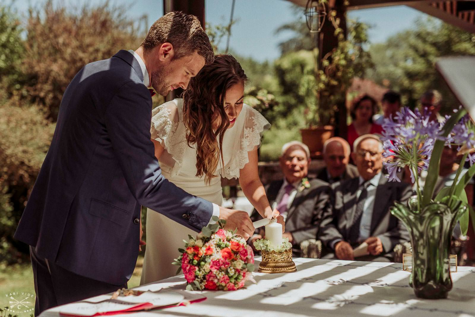 fotografo de bodas en bilbao-132
