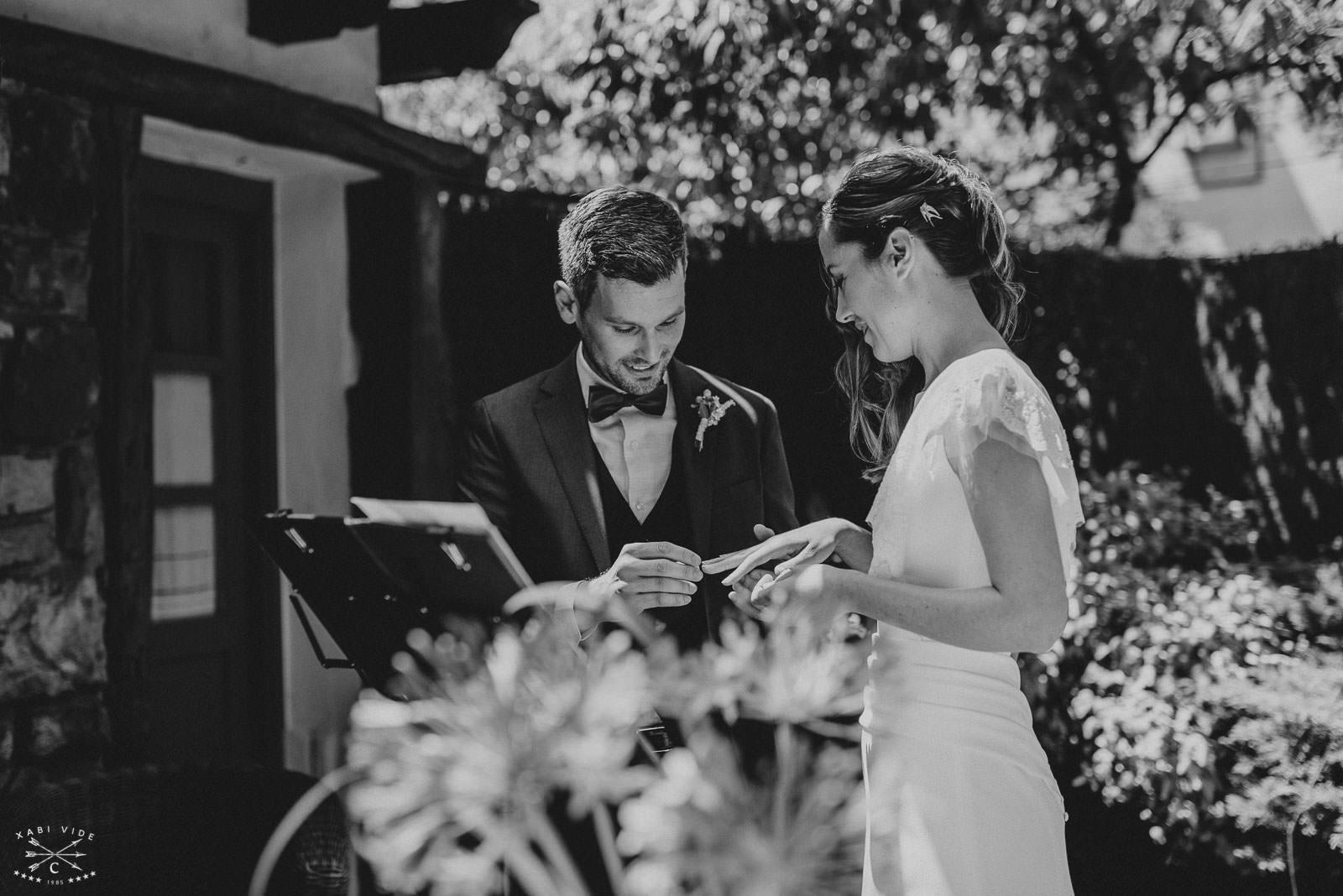 fotografo de bodas en bilbao-133