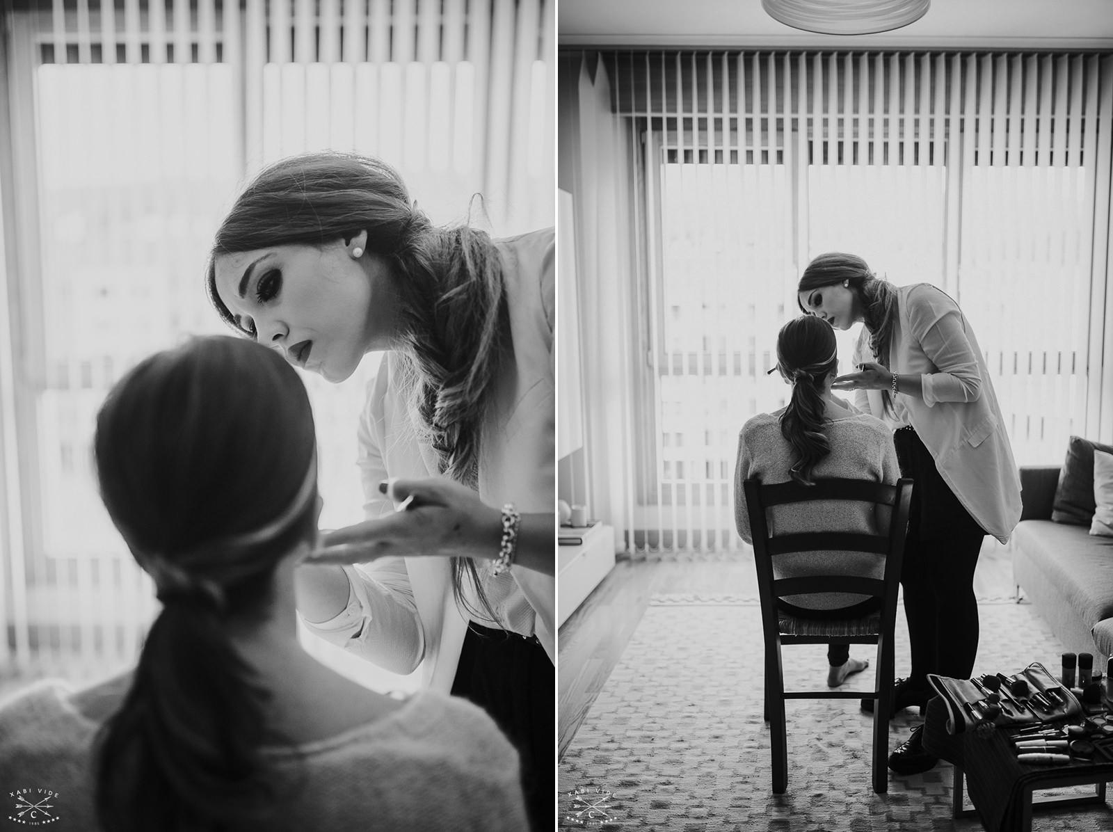 fotografo de bodas en bilbao-14