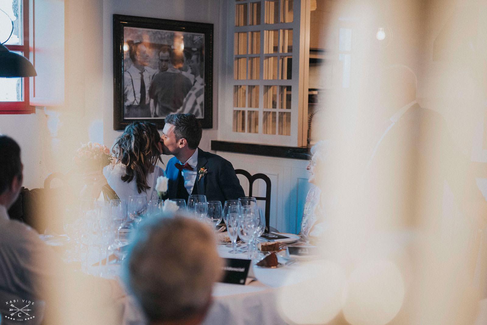 fotografo de bodas en bilbao-147
