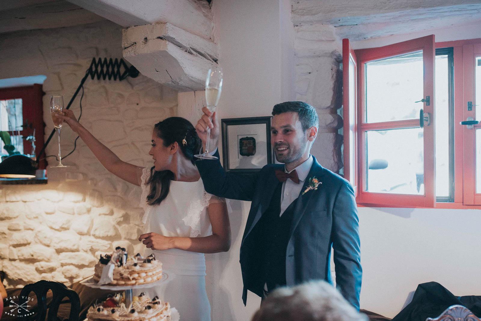 fotografo de bodas en bilbao-151